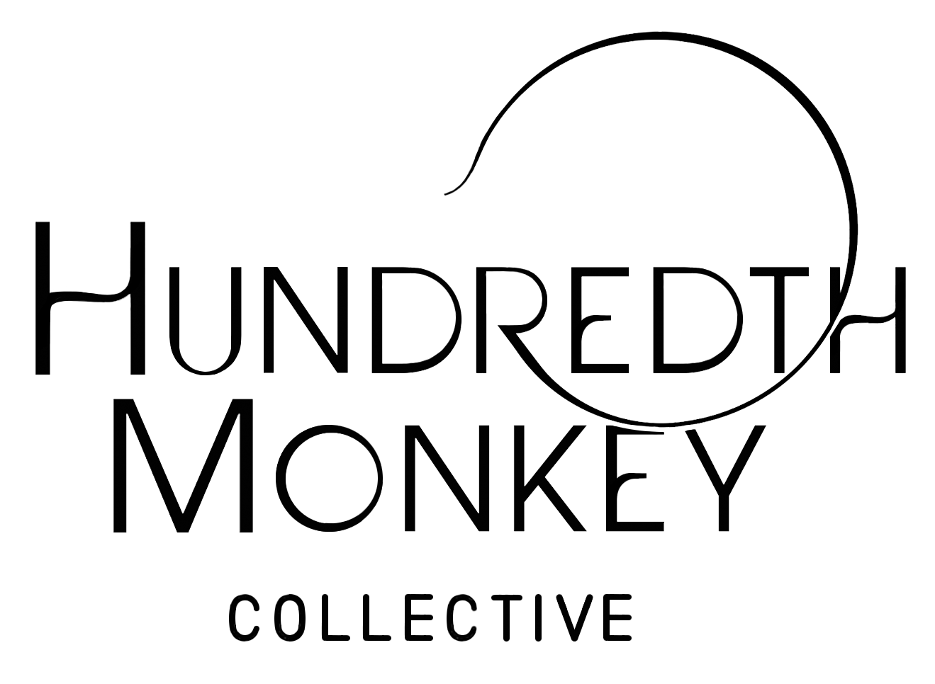 Hundredth Monkey Collective